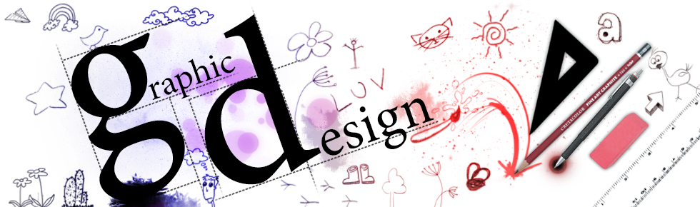Web_designing_icon