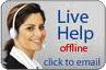 off line - www.livws.com