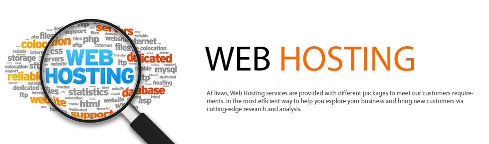Web_Hosting_icon