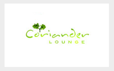 Coriander Lounge - livws.com