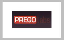 Prego Labs - livws.com