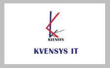 kvensys - livws.com