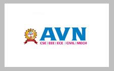 AVN - livws.com