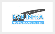 Kvr Infra - livws.com