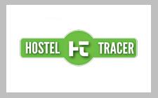 hostels - livws.com