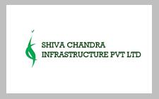 shiva - livws.com