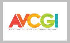 avcg - livws.com