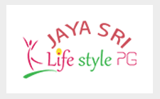 lifestyle - livws.com