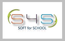 s4s - livws.com