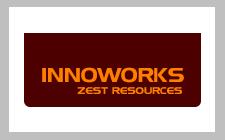 innoworks - livws.com