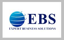 ebs - livws.com