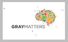 graymatter - livws.com